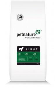 ΣΚΥΛΟΤΡΟΦΗ-PETNATURE-lights-