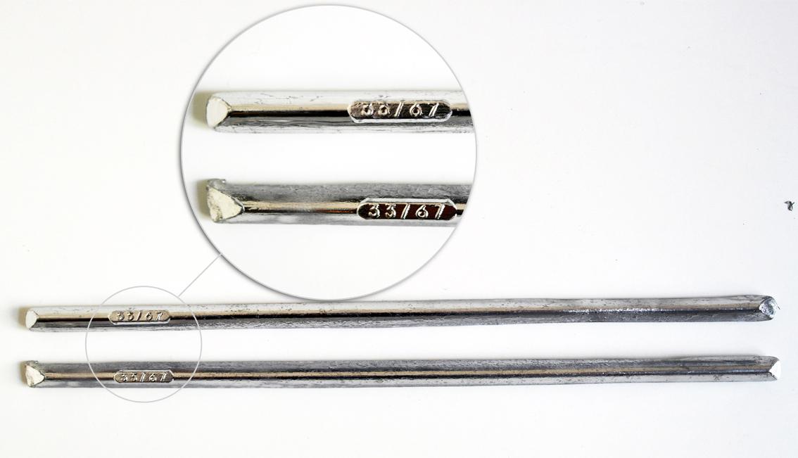 κασσίτερος-33-60-μανεσιώτης-2-1