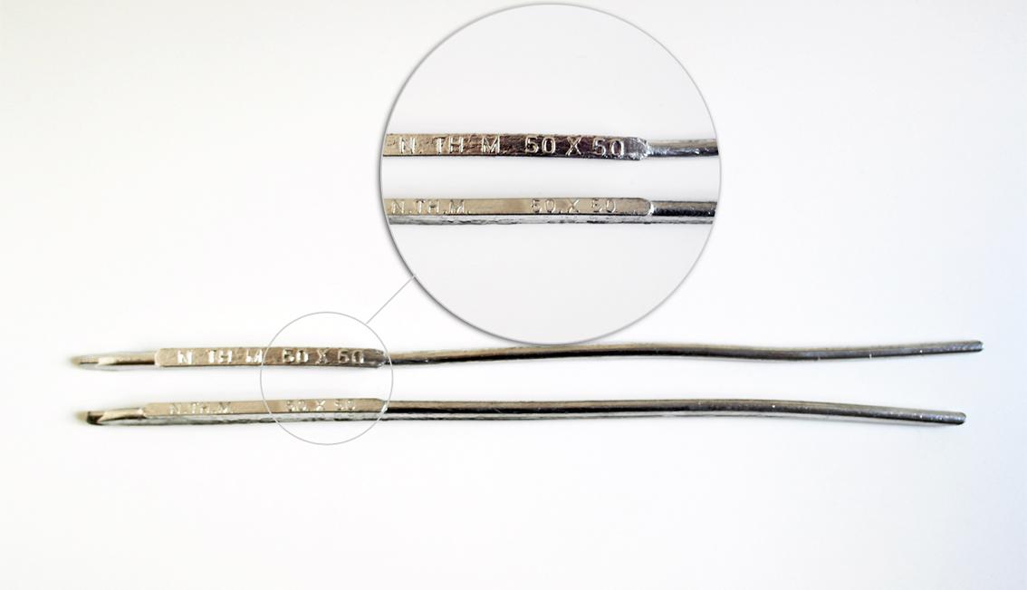 κασσίτερος-50-50-μανεσιώτης-2-webcut