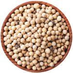 White pepper-Μπαχαρικά-Χονδρική