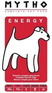 Alta-Energía