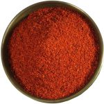 Chili-Μπαχαρικά-Χονδρική