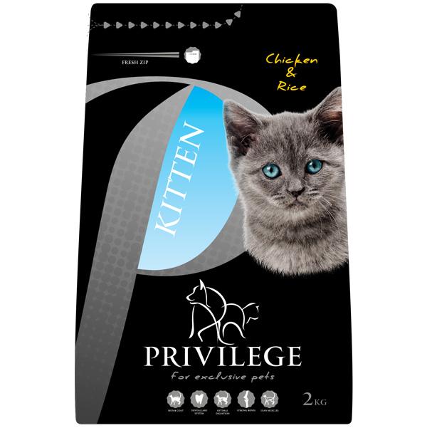 MANESIOTIS_0000_Embalagem Cat Kitten C&R