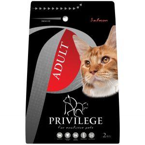 MANESIOTIS_0001_Embalagem Cat Adult Salmon