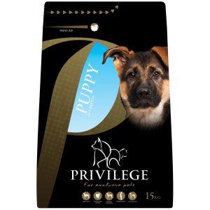 MANESIOTIS_0001_Embalagem Dog Puppy All Breeds