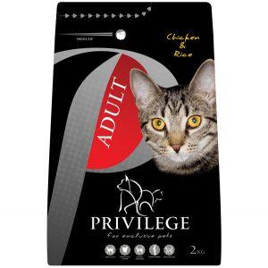 MANESIOTIS_0002_Embalagem Cat Adult C&R