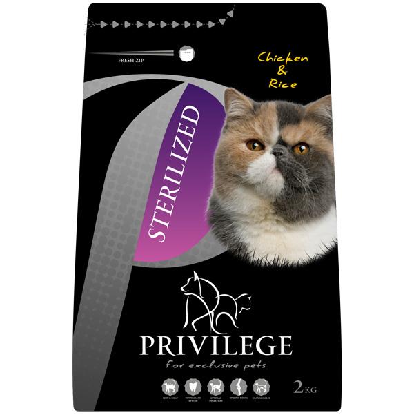 MANESIOTIS_0003_Embalagem Cat Sterilized C&R