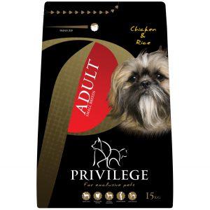 MANESIOTIS_0003_Embalagem Dog Adult Small Breeds C&R