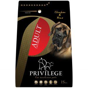 MANESIOTIS_0005_Embalagem Dog Adult Large Breeds C&R