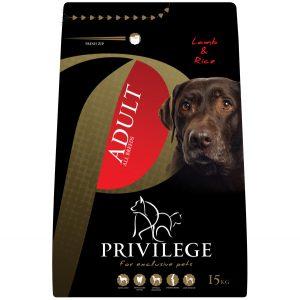 MANESIOTIS_0006_Embalagem Dog Adult All Breeds L&R