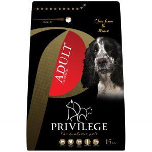 MANESIOTIS_0007_Embalagem Dog Adult All Breeds C&R