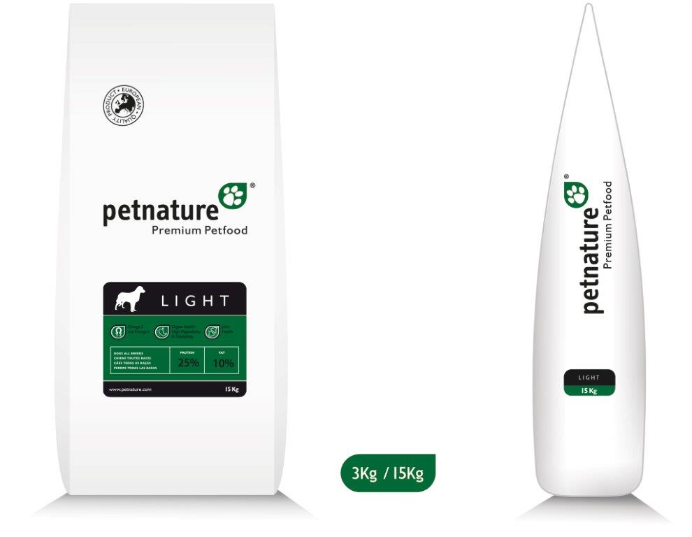 Petnature10