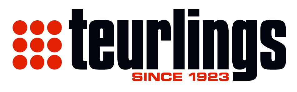 TEURLINGS LOGO