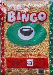 bingo_makaroni-269x329
