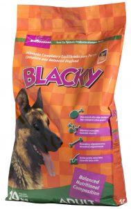 comida-perros-adult-blacky-10-kg