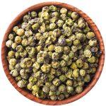 Green pepper-Μπαχαρικά-Χονδρική