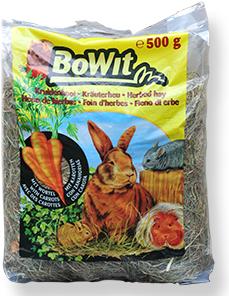 hooi-met-wortel-500gr