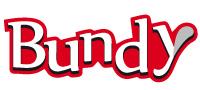 logo_bundy_m