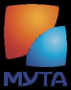logo_myta