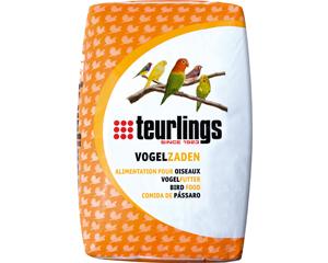 teurlings-pack-birds-μανεσιώτης
