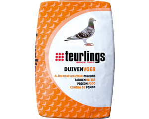 teurlings-pack-pigeon-μανεσιώτης