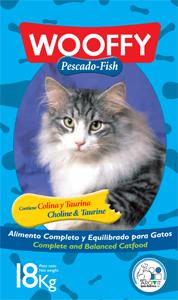 woofy-cat-pescado