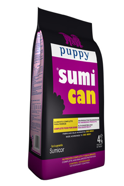 _0000_SUMICAN PUPPY 4KG