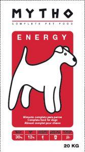 Alta Energía