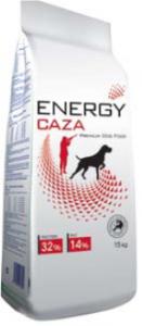 ENERGY CAZA BAG