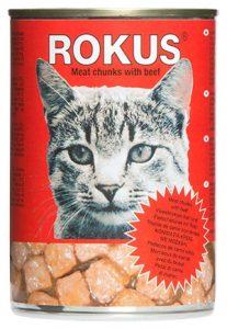 Rokus_cat_410gr_beef_front_0x0_c3b530 (1)