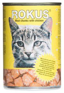 Rokus_cat_410gr_chicken_front_0x0_32c13e