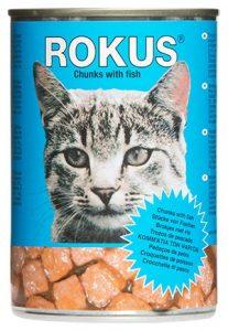 Rokus_cat_410gr_fish_front_0x0_9332a8