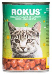 Rokus_cat_410gr_lamb-turkey_front_0x0_d559df