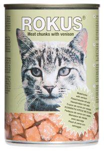 Rokus_cat_410gr_venison_front_0x0_aa2397