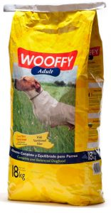 Wooffy-Adult-18Kg