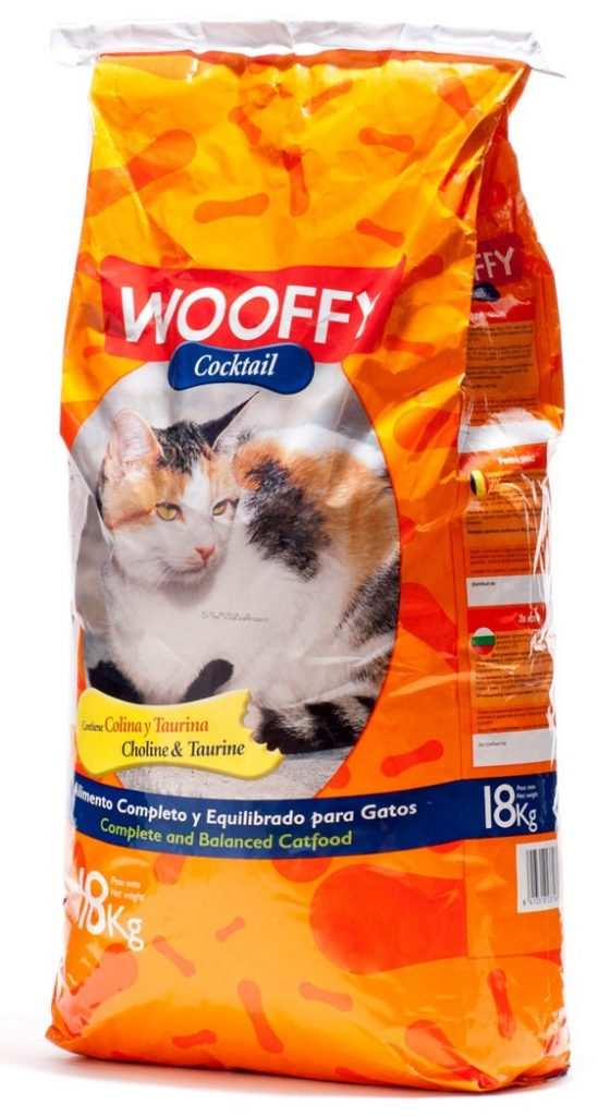 Wooffy-Cocktail-18Kg