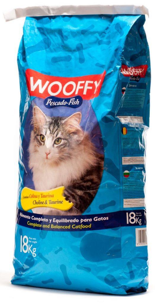 Wooffy-Pescado-18Kg