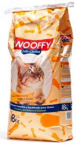 Wooffy-Pollo-18Kg