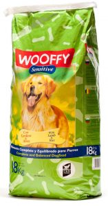 Wooffy-Sensitive-18Kg