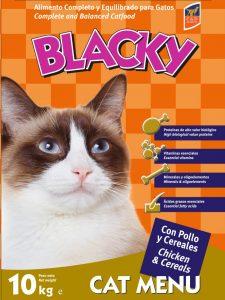 Blacky_Saco_375x720_RZ_ZW.indd
